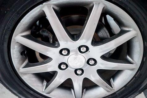 2009 Buick Lucerne CXL Special Edition in Dallas, TX