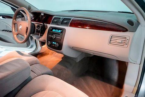 2009 Buick Lucerne CX in Dallas, TX