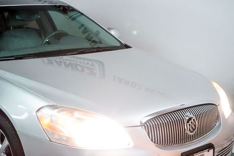 2009 Buick Lucerne CX in Dallas, TX