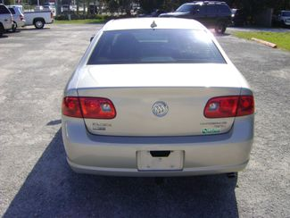 2009 Buick Lucerne CXL  in Fort Pierce, FL