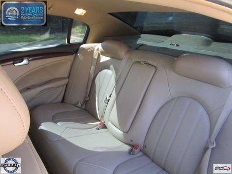 2009 Buick Lucerne CXL-4 in Garland, TX