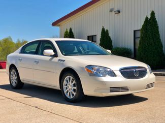 2009 Buick Lucerne CXL in Jackson, MO 63755