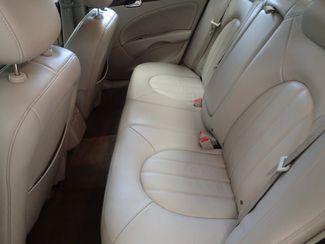 2009 Buick Lucerne CXL Lincoln, Nebraska 3