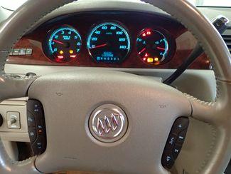 2009 Buick Lucerne CXL Lincoln, Nebraska 8