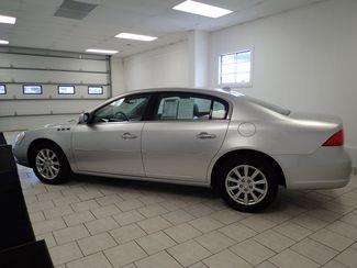 2009 Buick Lucerne CXL Lincoln, Nebraska 1