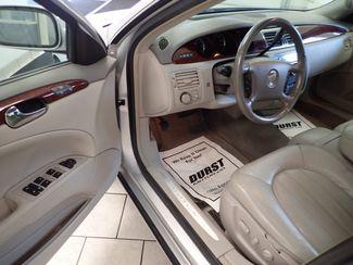 2009 Buick Lucerne CXL Lincoln, Nebraska 5