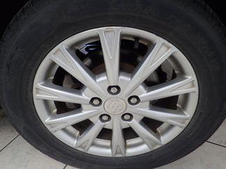 2009 Buick Lucerne CXL Lincoln, Nebraska 2