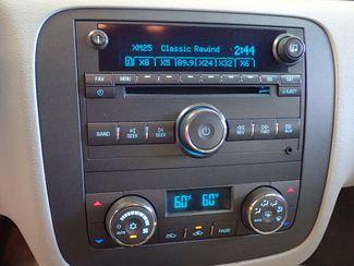 2009 Buick Lucerne CXL Lincoln, Nebraska 6