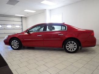 2009 Buick Lucerne CXL Special Edition Lincoln, Nebraska 1