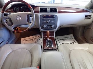 2009 Buick Lucerne CXL Special Edition Lincoln, Nebraska 4