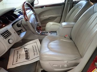 2009 Buick Lucerne CXL Special Edition Lincoln, Nebraska 5