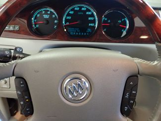 2009 Buick Lucerne CXL Special Edition Lincoln, Nebraska 8