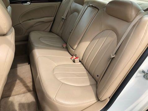 2009 Buick Lucerne CXL-4 | San Luis Obispo, CA | Auto Park Sales & Service in San Luis Obispo, CA