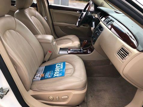 2009 Buick Lucerne CXL-4   San Luis Obispo, CA   Auto Park Sales & Service in San Luis Obispo, CA