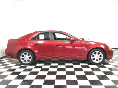 2009 Cadillac CTS *Get APPROVED In Minutes!* | The Auto Cave in Addison, TX