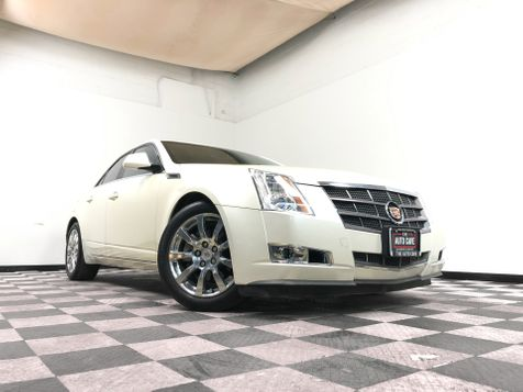 2009 Cadillac CTS *Get APPROVED In Minutes!*   The Auto Cave in Addison, TX