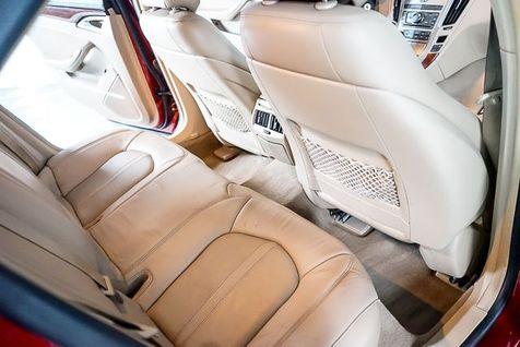 2009 Cadillac CTS AWD w/1SB in Dallas, TX