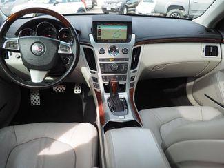 2009 Cadillac CTS RWD w/1SB Englewood, CO 10