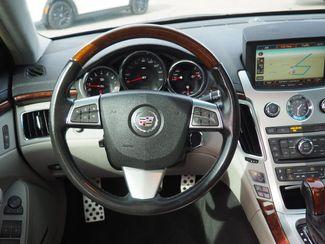 2009 Cadillac CTS RWD w/1SB Englewood, CO 11