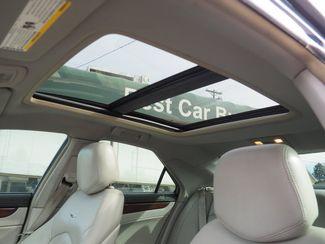 2009 Cadillac CTS RWD w/1SB Englewood, CO 14
