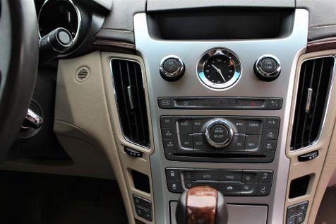 2009 Cadillac CTS AWD w/1SB   Granite City, Illinois   MasterCars Company Inc. in Granite City, Illinois