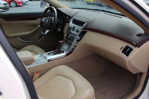 2009 Cadillac CTS RWD w/1SA | Granite City, Illinois | MasterCars Company Inc. in Granite City, Illinois