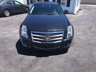 2009 Cadillac CTS AWD w/1SB in Kokomo, IN 46901