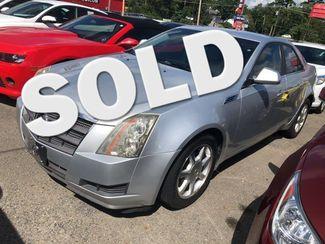 2009 Cadillac CTS RWD w/1SB | Little Rock, AR | Great American Auto, LLC in Little Rock AR AR