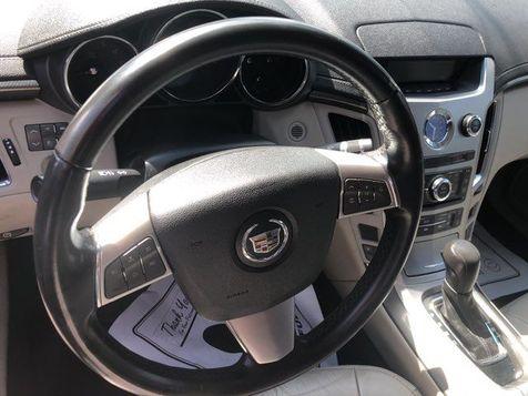 2009 Cadillac CTS RWD w/1SB | Little Rock, AR | Great American Auto, LLC in Little Rock, AR