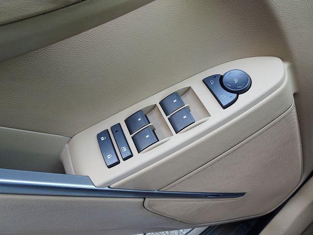 2009 Cadillac CTS RWD w/1SA Madison, NC 22