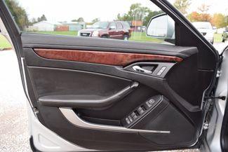 2009 Cadillac CTS DI AWD w1SB - Mt Carmel IL - 9th Street AutoPlaza  in Mt. Carmel, IL