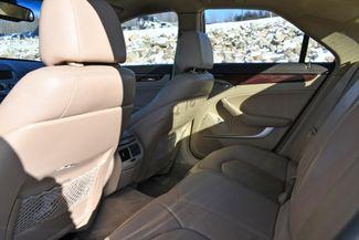 2009 Cadillac CTS RWD w/1SB Naugatuck, Connecticut 15