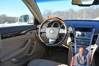 2009 Cadillac CTS RWD w/1SB Naugatuck, Connecticut 17