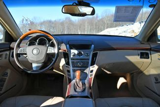 2009 Cadillac CTS RWD w/1SB Naugatuck, Connecticut 18