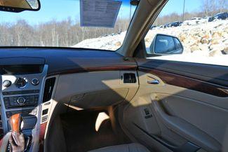 2009 Cadillac CTS RWD w/1SB Naugatuck, Connecticut 19