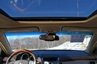 2009 Cadillac CTS RWD w/1SB Naugatuck, Connecticut 20