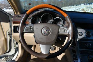 2009 Cadillac CTS RWD w/1SB Naugatuck, Connecticut 23
