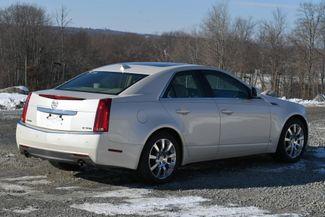 2009 Cadillac CTS RWD w/1SB Naugatuck, Connecticut 6