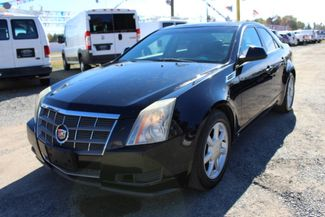 2009 Cadillac CTS RWD w/1SA in Shreveport, LA 71118