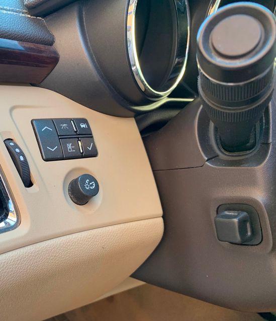 2009 Cadillac CTS RWD w/1SB Tampa, Florida 23