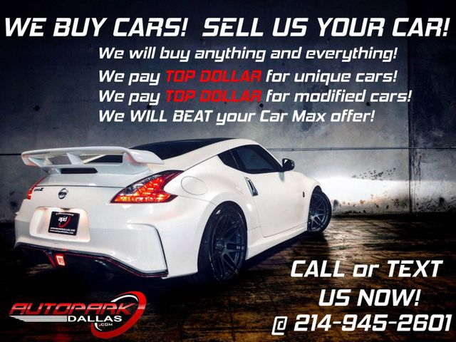 2009 Cadillac CTS-V Headers, Exhaust & Intake in Addison, TX 75001