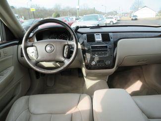 2009 Cadillac DTS w/1SB Batesville, Mississippi 22