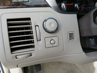 2009 Cadillac DTS w/1SB Batesville, Mississippi 21
