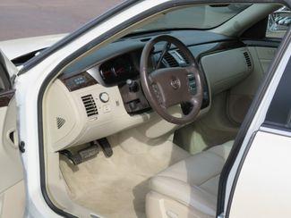 2009 Cadillac DTS w/1SB Batesville, Mississippi 20