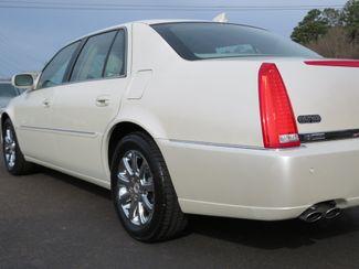 2009 Cadillac DTS w/1SB Batesville, Mississippi 12