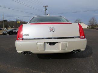 2009 Cadillac DTS w/1SB Batesville, Mississippi 11
