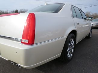 2009 Cadillac DTS w/1SB Batesville, Mississippi 13