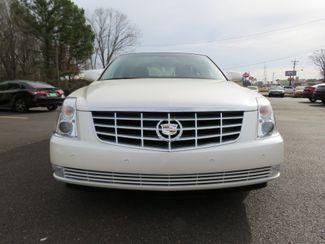 2009 Cadillac DTS w/1SB Batesville, Mississippi 10