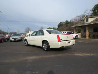2009 Cadillac DTS w/1SB Batesville, Mississippi 6