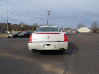 2009 Cadillac DTS w/1SB Batesville, Mississippi 5
